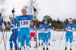 Lillehammer Skiklub