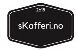 Skafferi, grensponsor freeski Lillehammer Skiklub